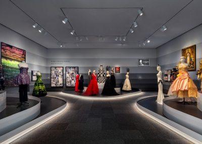 Dior Gallery 1