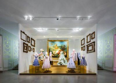 DMA Dior Gallery
