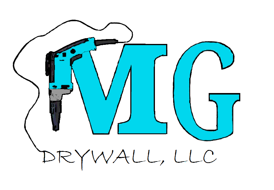 MG Drywall